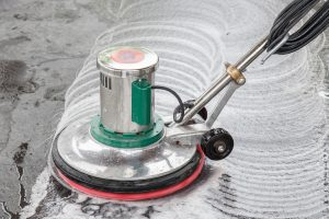 fort lauderdale floor cleaning service