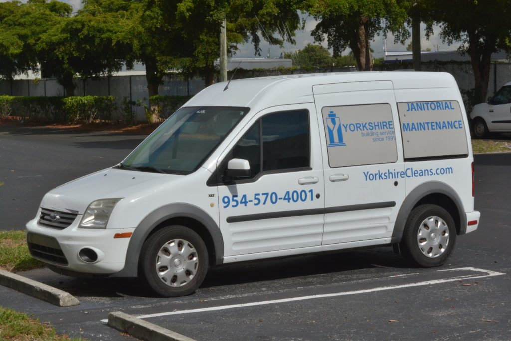 Commercial Janitorial Service Company near me, Ft Lauderdale, Miami, Fl , Broward, West Palm