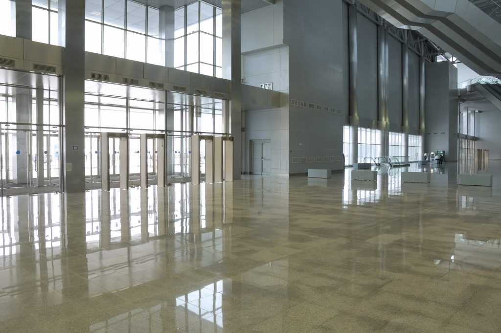 Floor cleaning Services Ft Lauderdale