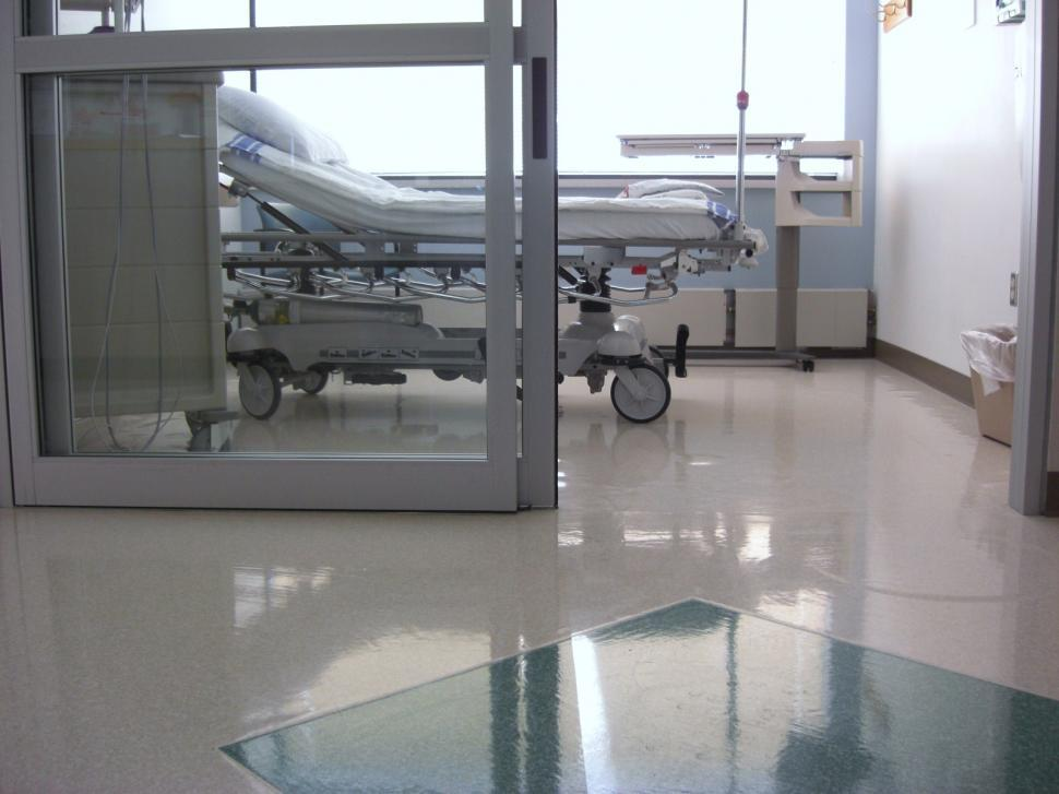 Medical Office Cleaning Services Healthcare Ft Lauderdale