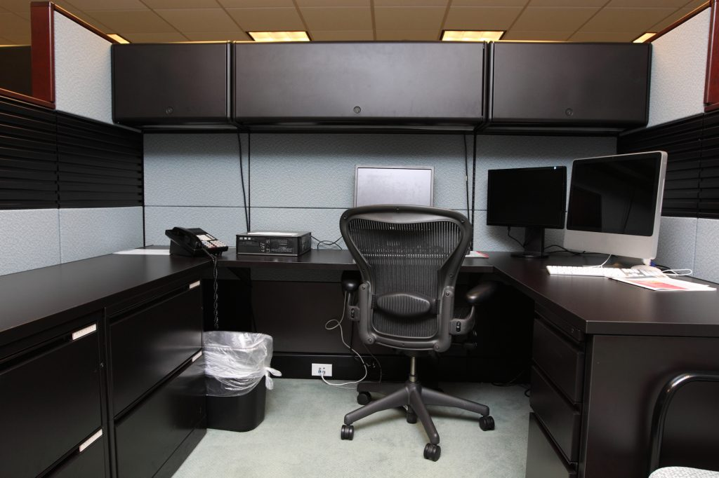 office cleaning services ft lauderdale