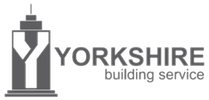 Yorkshire New Design Logo