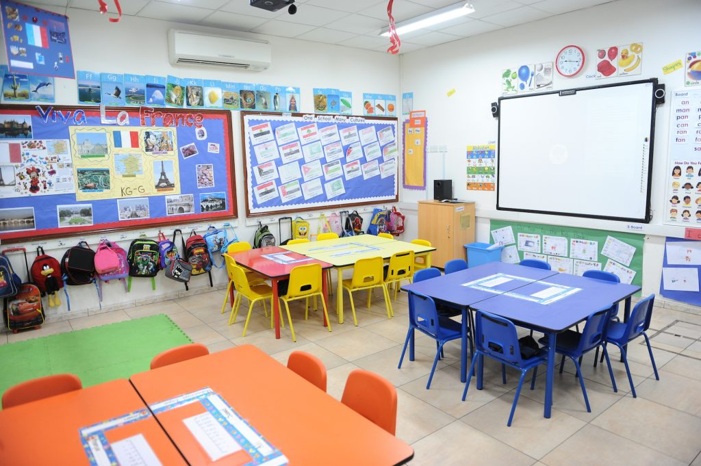School Cleaning Services Fort Lauderdale