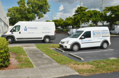 Building Maintenance Services Ft Lauderdale, Broward, Miami, Dade, Palm Beach