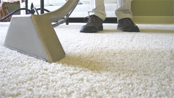 Commercial Carpet Cleaning Fort Lauderdale Miami Carpet