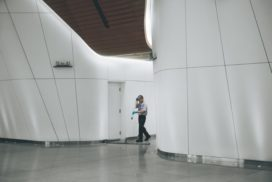 Miami-Dade County Janitorial Services - Office Cleaning Service Near me